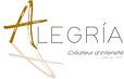 cropped-alegria_logo_final-ConvertImage-