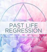 QHHT Past Life Regression