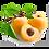 Thumbnail: Moisturizing and Nourishing Face (Universal) Cream 50ml