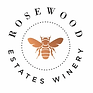 rosewood_estates_winery_logo_large.webp