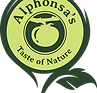 alphonsas_logo_rev1.png