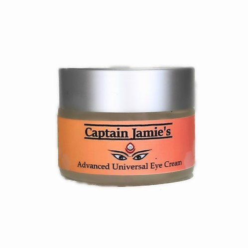 Advanced Universal Eye Cream. 30ml