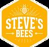 stevesbees-herologo-01.png
