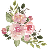 toppng.com-watercolor-flower-decoration-