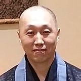 Mogi-Kenchi-e1480866329183.jpg