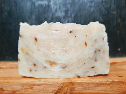 Lavander Body Soap