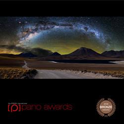 2018-Epson-Pano-Awards-Amateur-Bronze-42