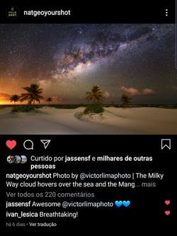 Screenshot_20200117-172054_Instagram_edi