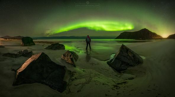 Pano 1 aurora skag2(WEB).jpg
