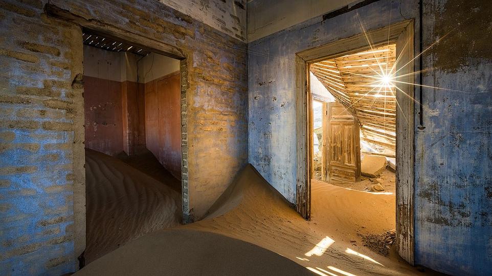 Kolmanskop - 1.jpeg