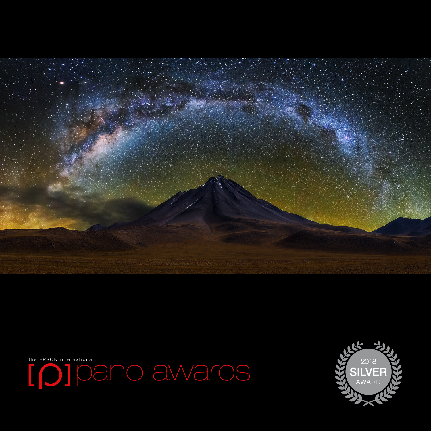 2018-Epson-Pano-Awards-Amateur-Silver-18