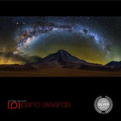 2018-Epson-Pano-Awards-Amateur-Silver-18