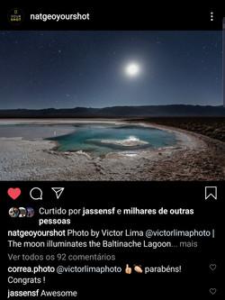 Screenshot_20200117-172016_Instagram%20(