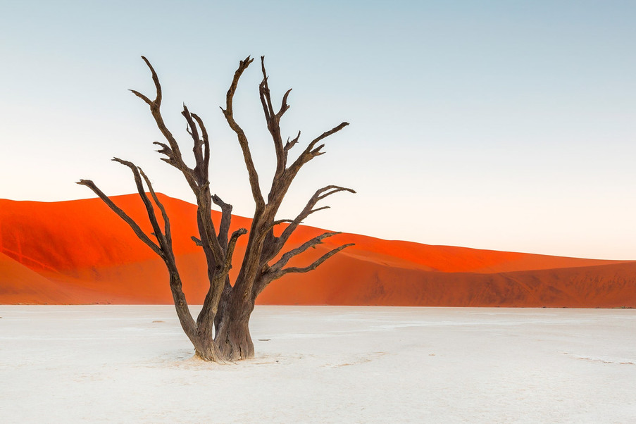 1-Sossusvlei---Namib-Naukluft-National-P