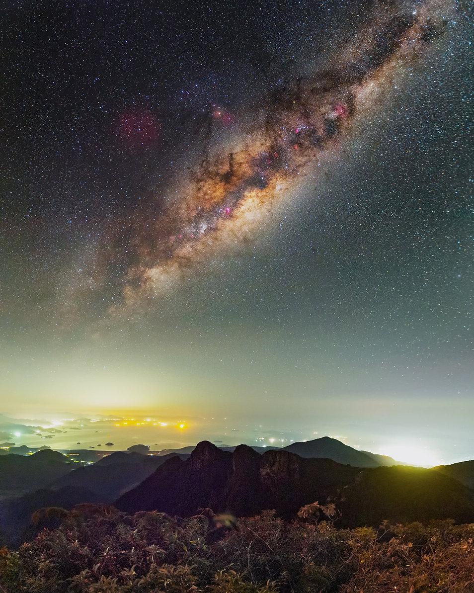 _MG_2660-Panorama-YS.jpg
