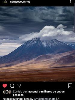 Screenshot_20200117-172108_Instagram%20(