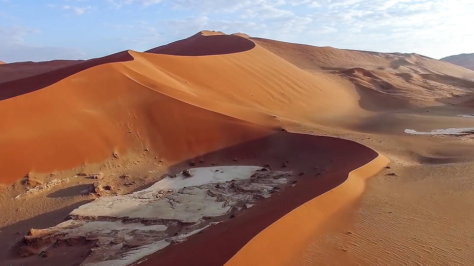 Aerial photography, Namibia (37 of 41).j