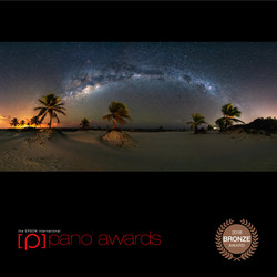 2018-Epson-Pano-Awards-Amateur-Bronze-28