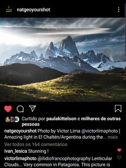 Screenshot_20200117-172002_Instagram_edi