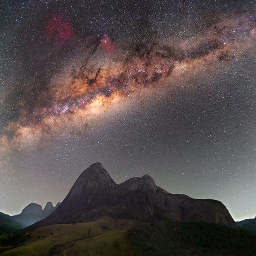 _MG_2768-Panorama.jpg