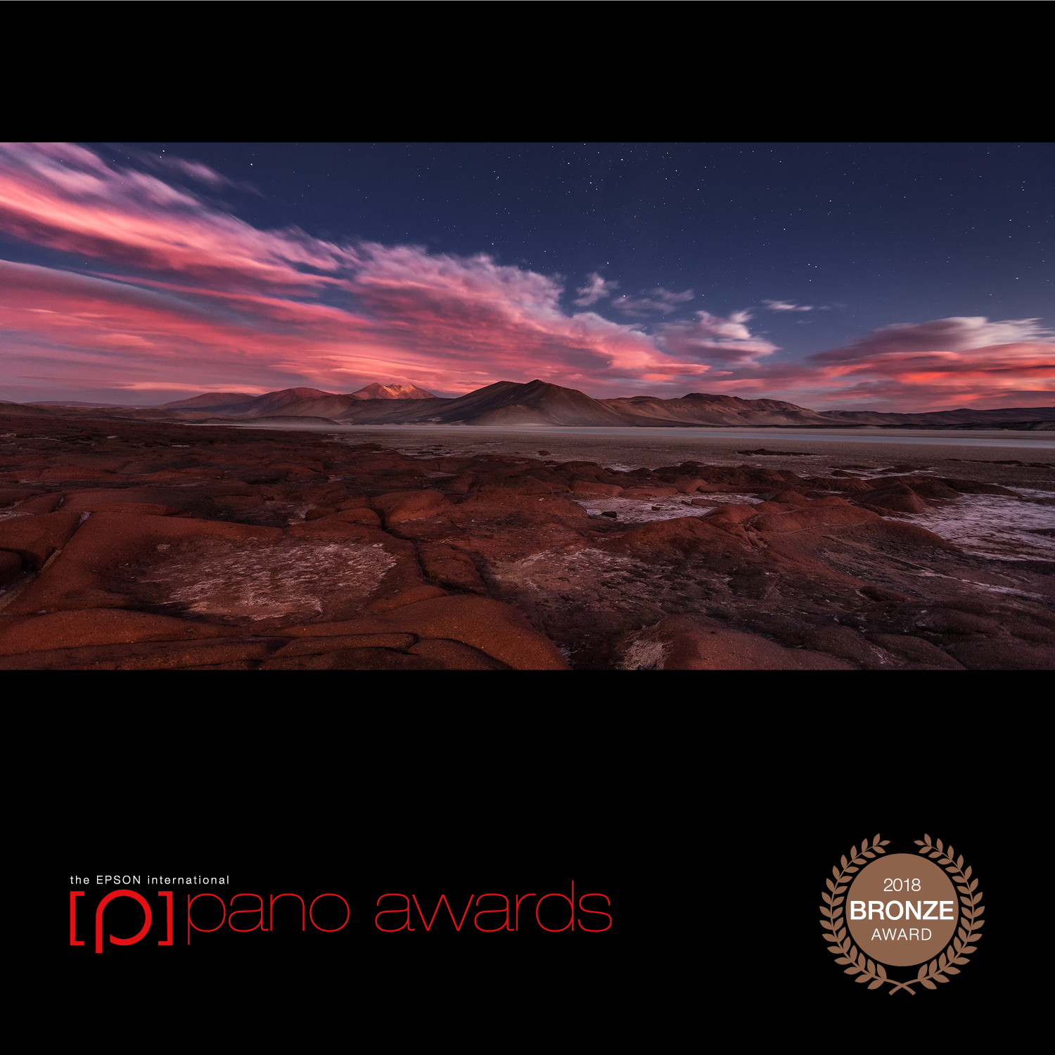 2018-Epson-Pano-Awards-Amateur-Bronze-50