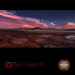 2018-Epson-Pano-Awards-Amateur-Bronze-50