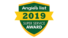 angieslist 2019.png