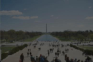 Washington%252520Monument_edited_edited_