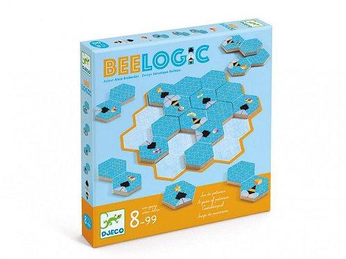 Bee Logic - Djeco