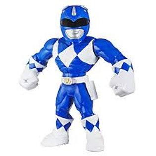 Power Ranger Azul Playskool
