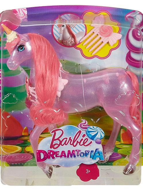 Unicornio Dreamtopia