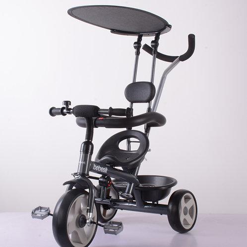 Triciclo Bebesit