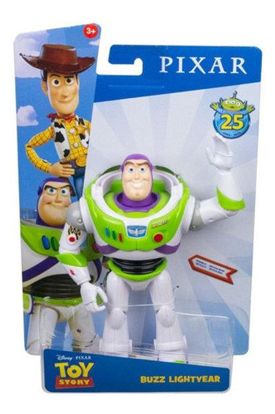 Juguetes Toy Story - Pixar