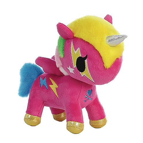 Unicornio Bowie