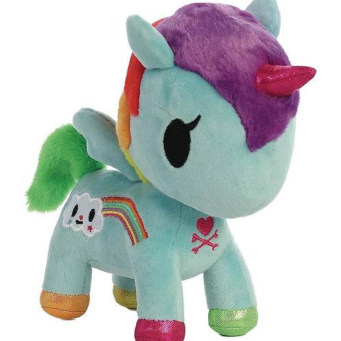 Unicornio Celeste