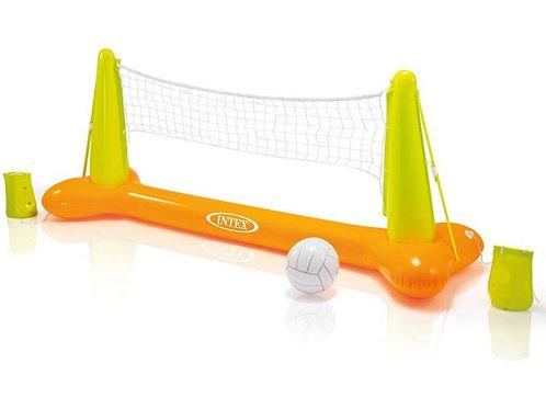 Volleyball Flotante