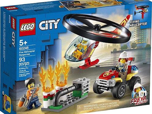 CITY 60248