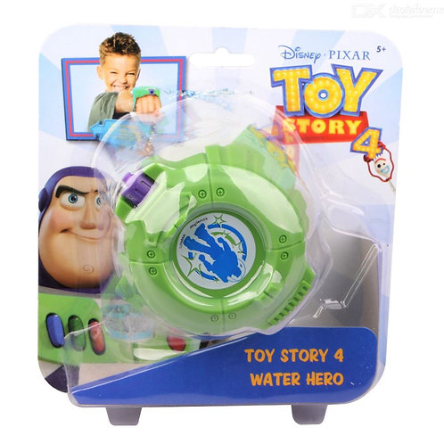 Toy Story - Water Hero