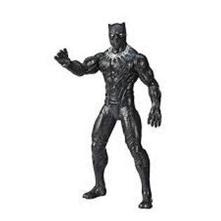 Pantera Negra Avengers
