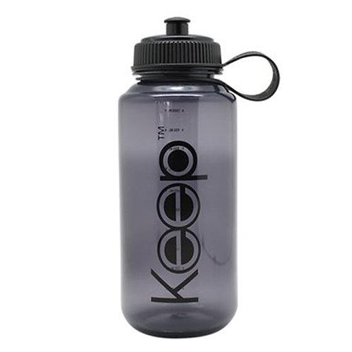 Botella 1 lt keep