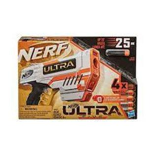 Nerf Ultra - Lanzador de Dardos