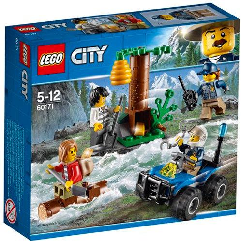 CITY 60171