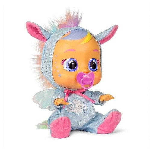 Jenna Fantasy Bebés Llorones
