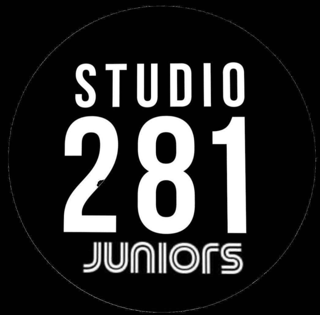 281 Juniors - Rising Stars(Autumn Term)
