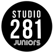 Copy%20of%20281%20juniors%20is%20back%20