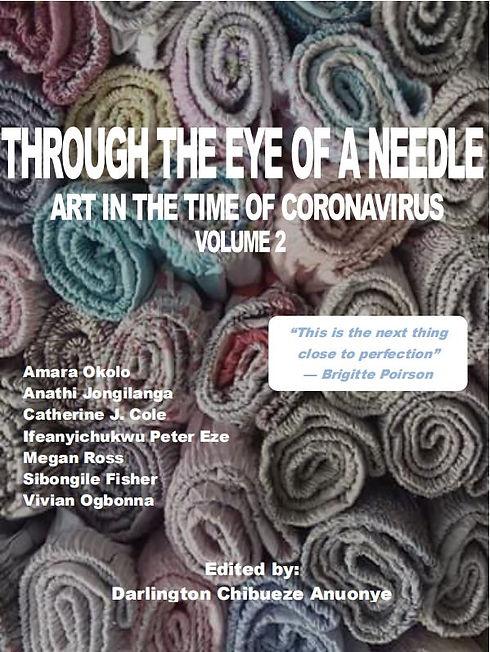 Eye of a Needle V2 cover.JPG