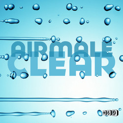 Airmale