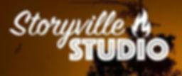 Capture Storyville Studio.JPG