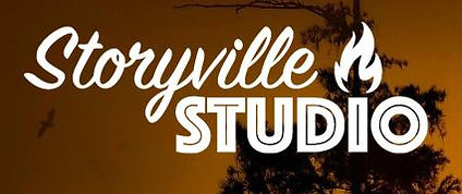 Capture Storyville Studio.JPG