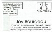 EWJ card.jpg
